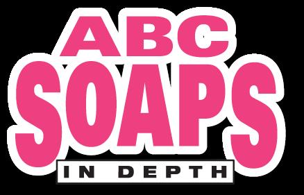 ABC Soaps
