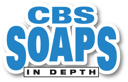 CBS Soaps