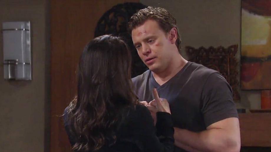 General Hospital Recap: Julian Makes A Deal With The Devil