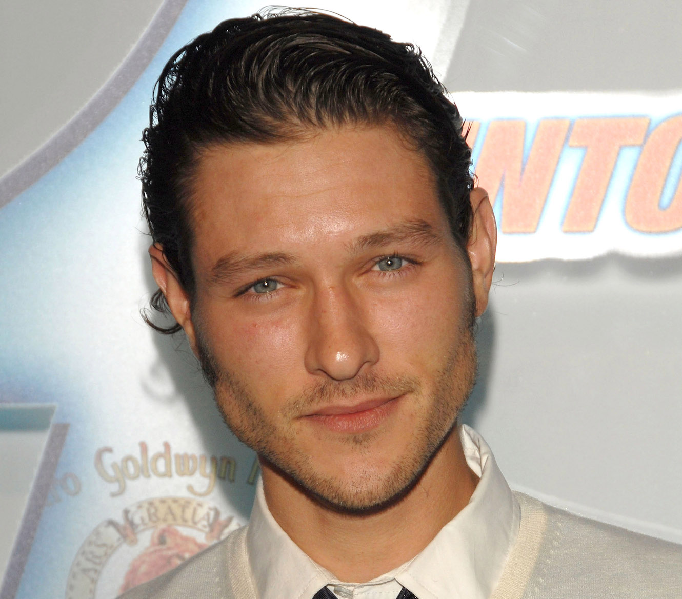 Michael Graziadei Returns To The Young The Restless Soaps In Depth