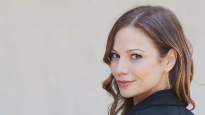 DAYS Tamara Braun