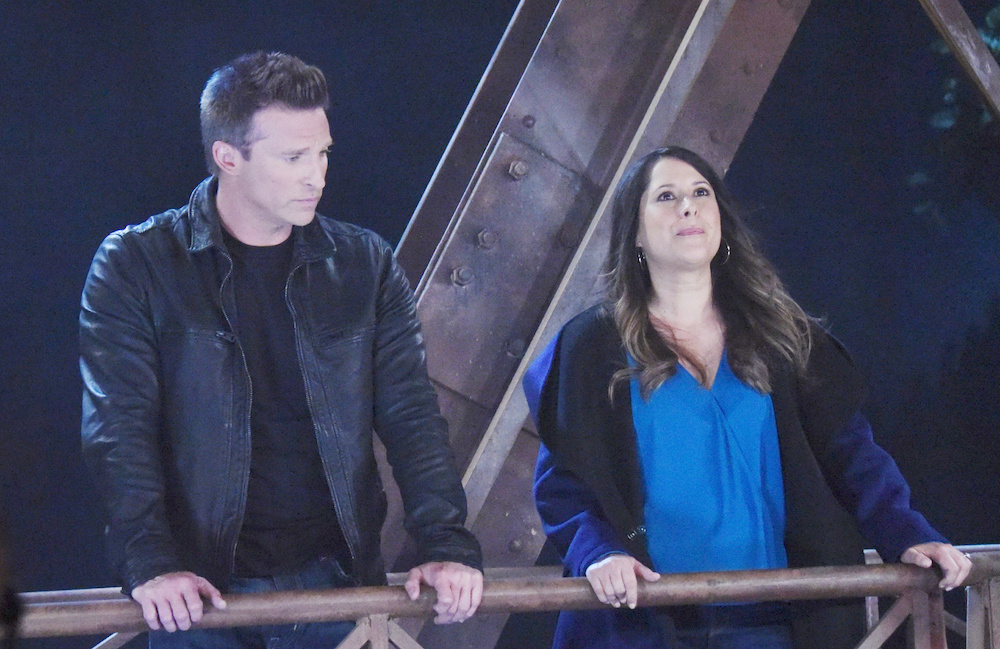 Gh Jason and Robin - JPI