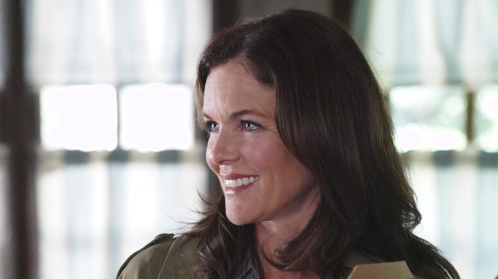 Y R S Diane On Ncis Susan Walters Previews Her Apperance Get all the details on susan walters, watch interviews and videos, and see what else bing knows. https www soapsindepth com posts cbs the young and the restless susan walters ncis 160062