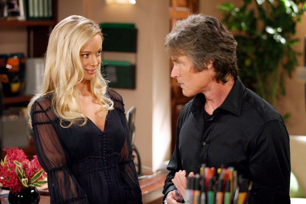 B&B Donna and Ridge - JPI