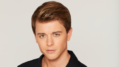 Chad Duell ABC