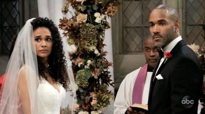 GH Jordan Curtis wedding
