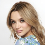 Hunter King JPI
