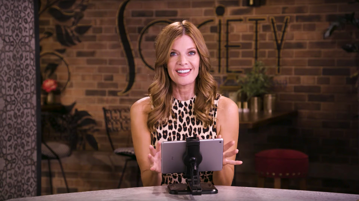 michelle-stafford-young-and-the-restless