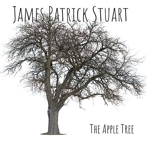 The Apple Tree album cover