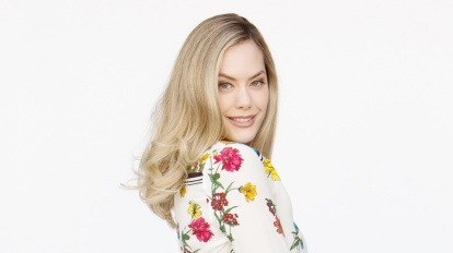 Annika Noelle Hope
