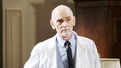 DAYS Dr Rolf