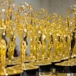 Daytime Emmy Award Statues