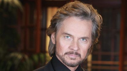 Stephen Nichols Archives Soaps In Depth