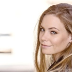 GH Chloe Lanier