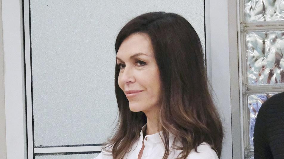 GH Anna