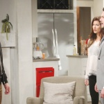 B&B Thomas Steffy Liam