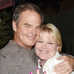 Wally Kurth Judi Evans