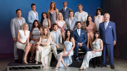 B&B Cast 2018 Wide