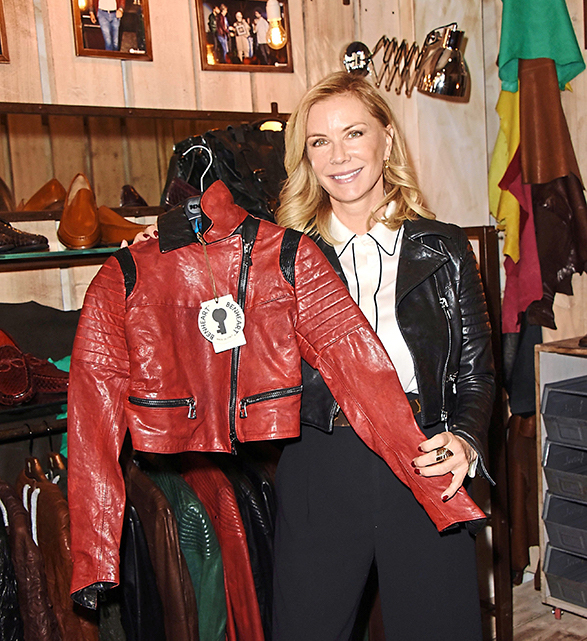 Katherine Kelly Lang Boutique 07