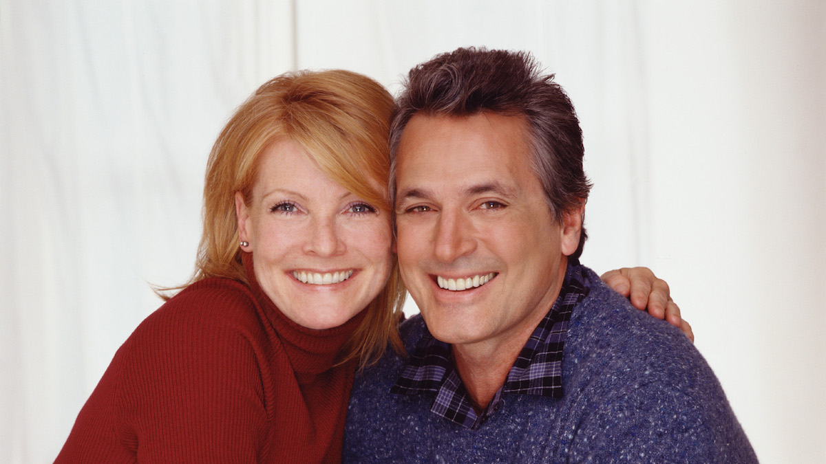 Don't Miss the Eighth ATWT Online Reunion