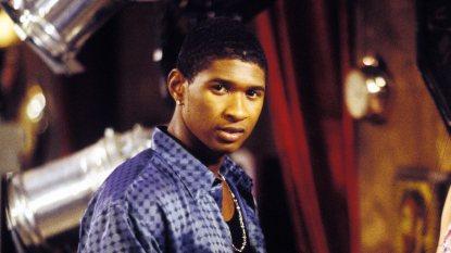 B&B Usher