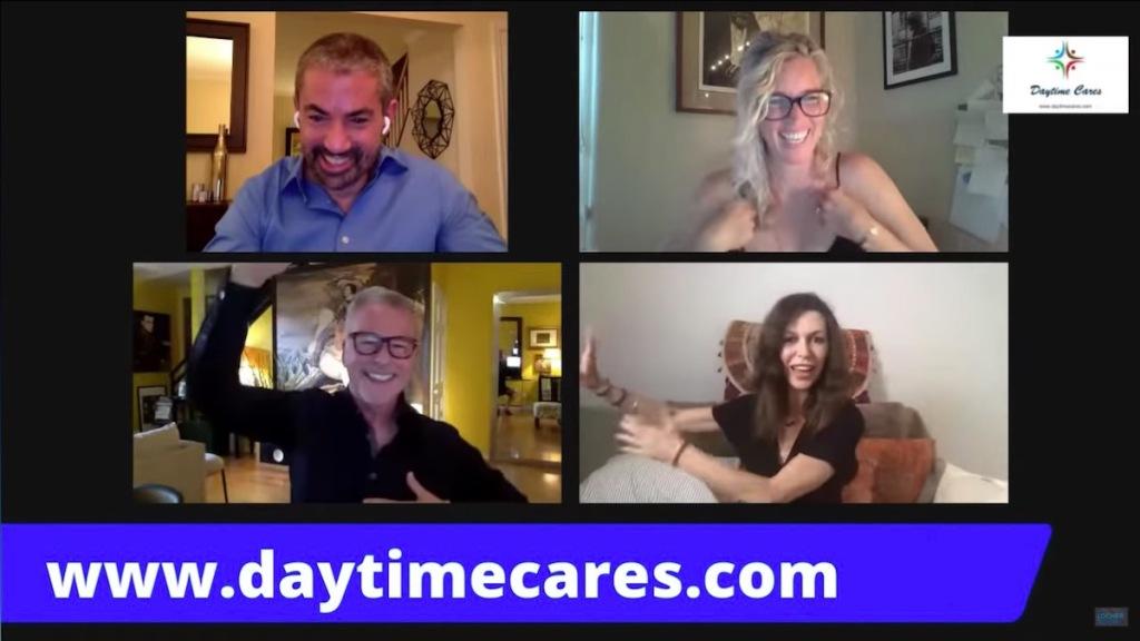 Daytime Cares 1