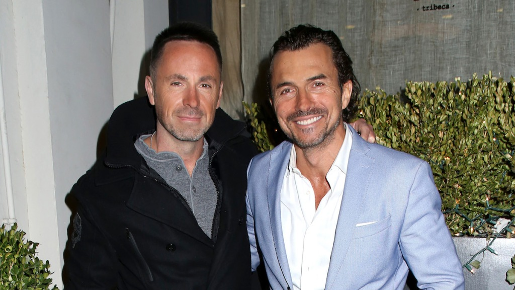 William deVry Event 02