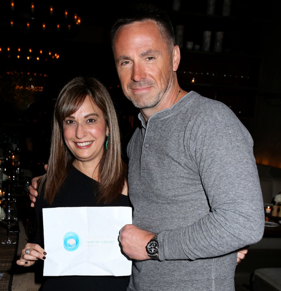 William deVry Event 05