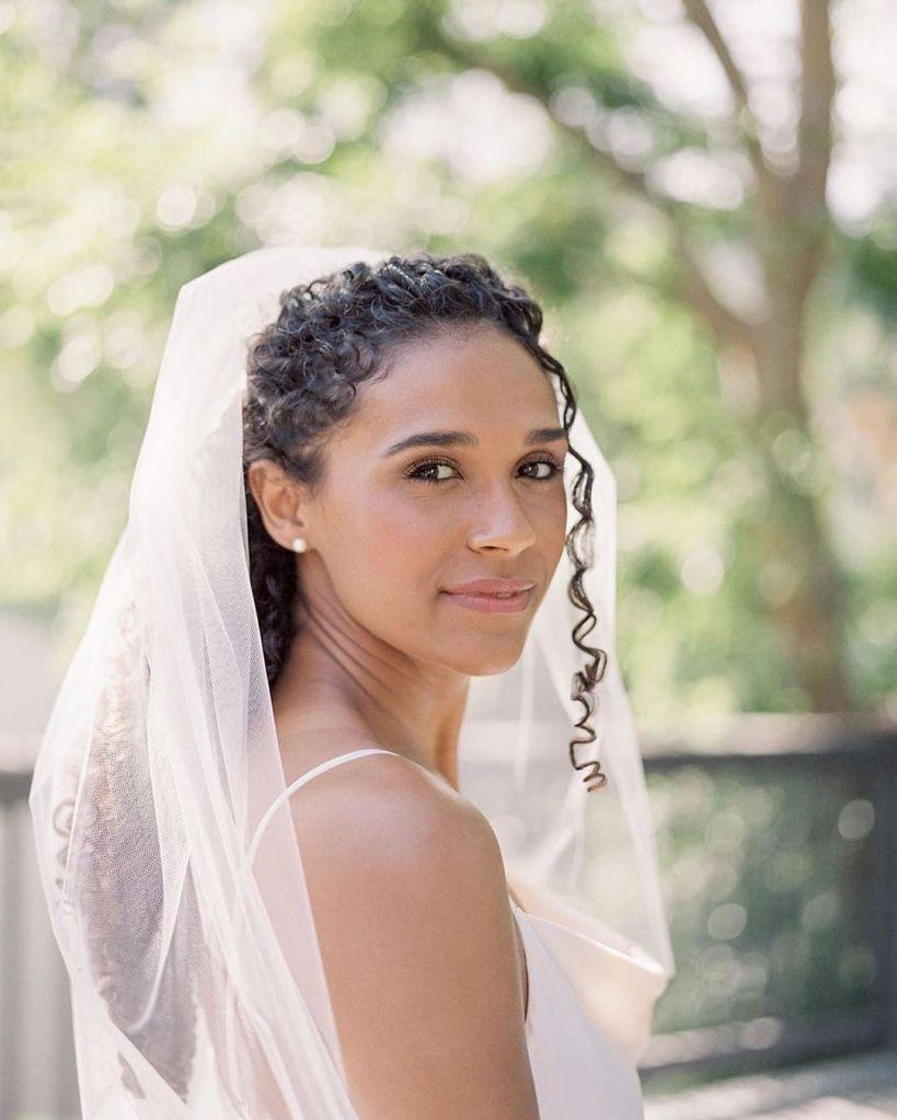Briana Henry Wedding 02