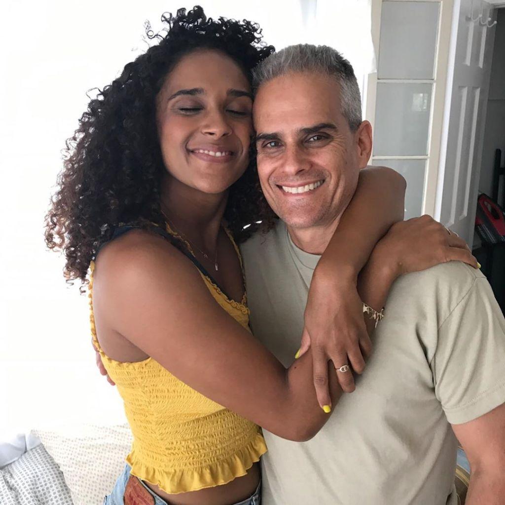 Briana Nicole Henry Fathers Day 2020
