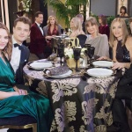 Y&R Abbott Table