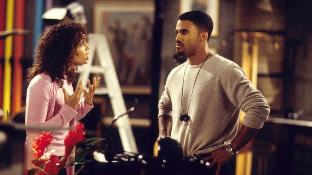Y&R Callie Malcolm