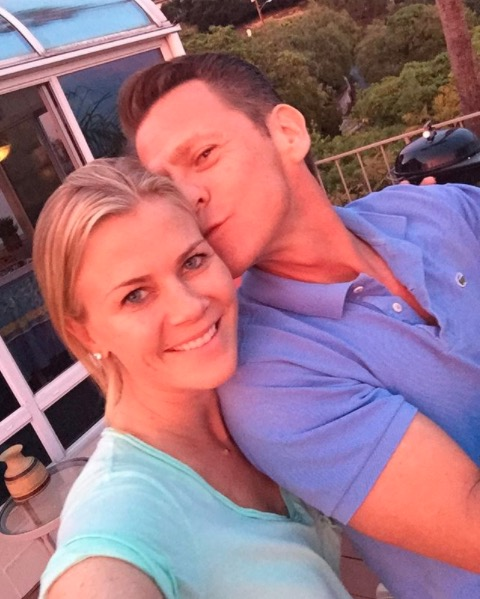 Alison Sweeney David 01