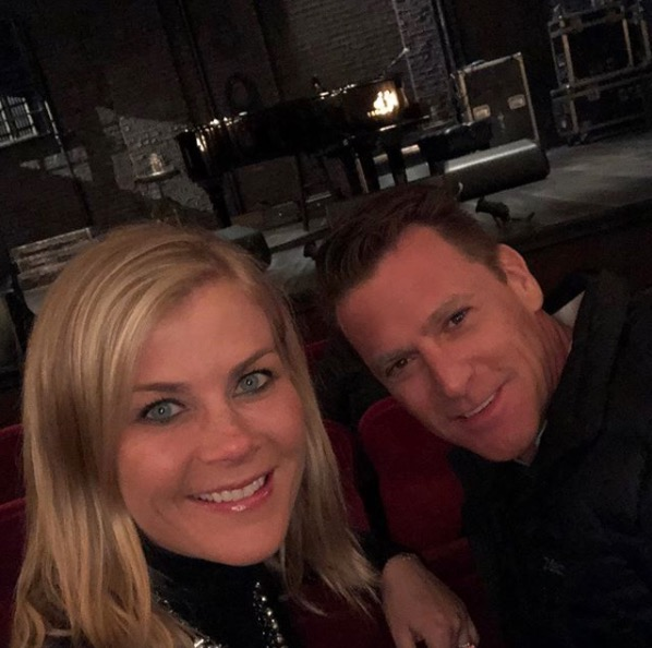 Alison Sweeney David 02