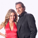 Denise Richards Thorsten Kaye