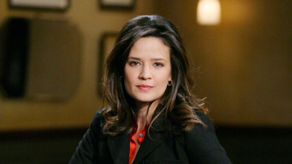 GH Claire