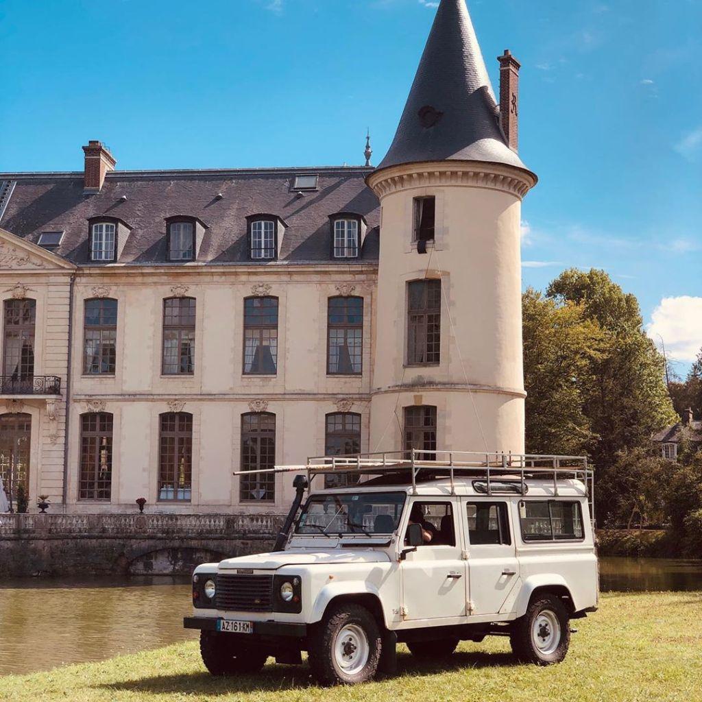 Jophielle Love Chateau 03