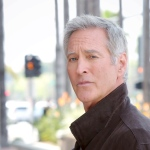 DAYS Drake Hogestyn