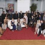 AMC Cast 2011