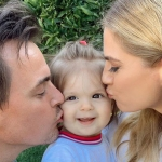 Darin Brooks Kelly Kruger Everleigh