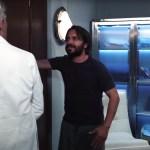 GH Dante Dr Kirk