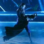 Dancing With the Stars Week 7