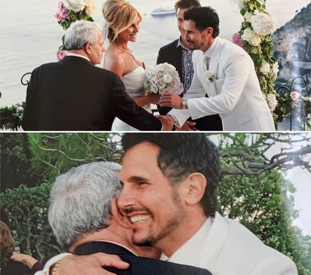 Don Diamont Father in law 03