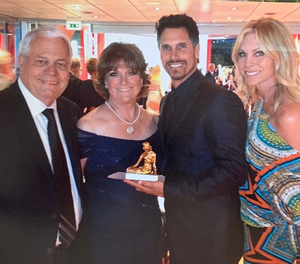 Don Diamont Father in law 04
