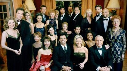 AMC Cast 98