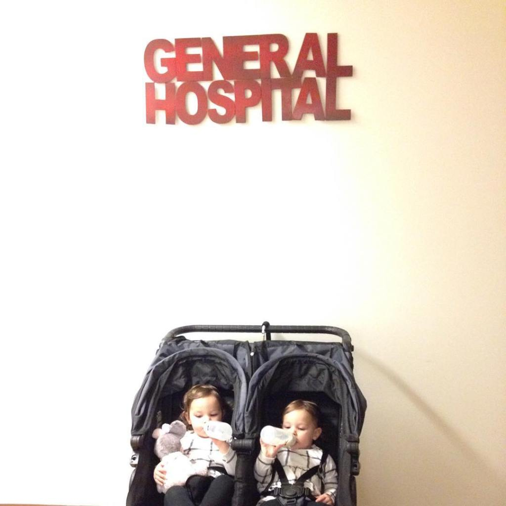 Ava and Grace Scarola 4