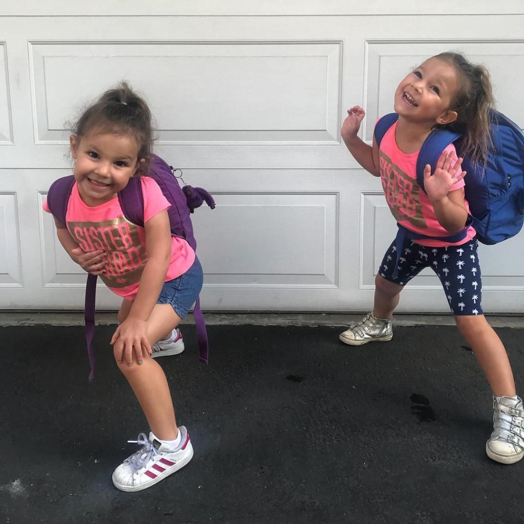 Ava and Grace Scarola 7