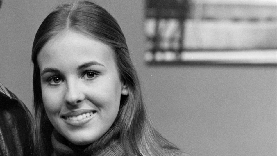 GH Laura '70s