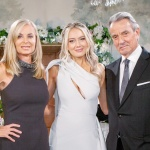 Y&R Abby Ashley Victor