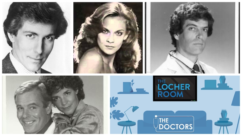 The Doctors Reunion 3